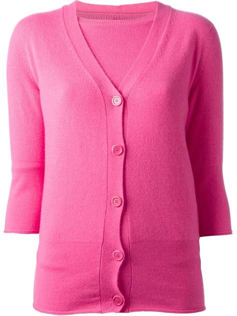 womens light pink cardigan sweater pink cardigan sweaters sweater tunic