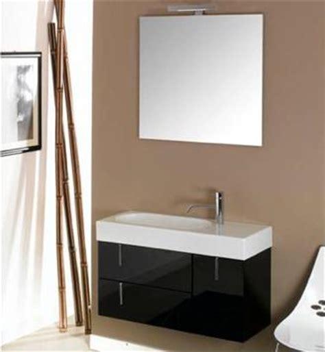 guest bathroom vanities homethangs has released a guide to bathroom vanities
