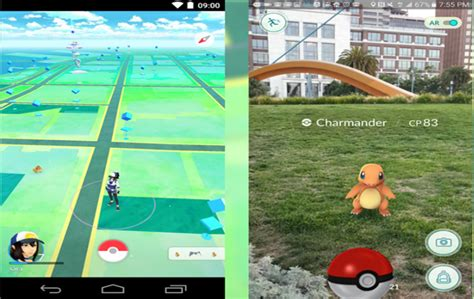 bluestacks pokemon go how to play pokemon go on pc android names