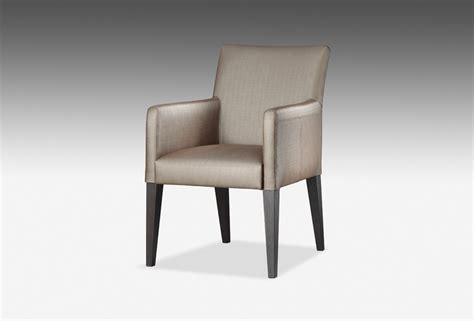 chaise fauteuil avec accoudoir chaise de salle a manger avec accoudoir