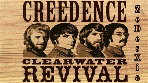 ccr best best of creedence clearwater revival creedence
