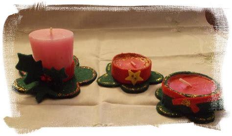 candele profumate vendita candele profumate per la casa e per te decorare casa