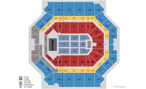 barclay center floor plan barclays center new on the block 98 degrees boyz ii