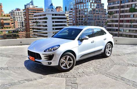 porsche crossover 2015 2015 porsche macan 2 0t 2017 2018 best cars reviews