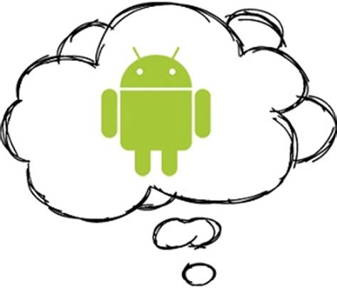 the cloud for android top 6 best android cloud storage apps