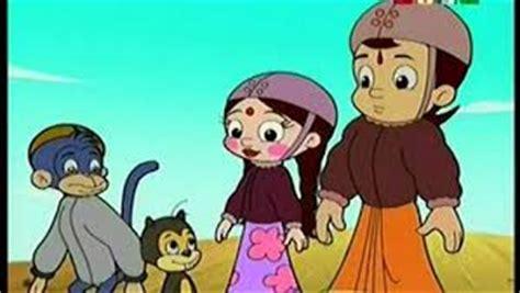 cartoon film urdu dailymotion chota bheem cartoon in urdu dailymotion new cartoons in urdu