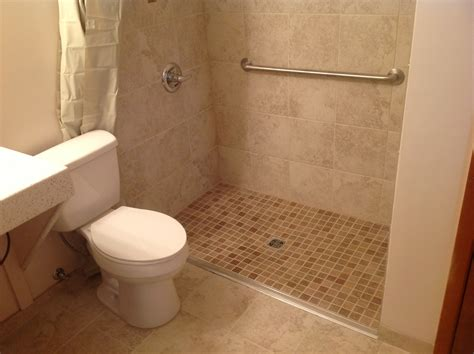 ada bathroom design ideas americans with disabilities