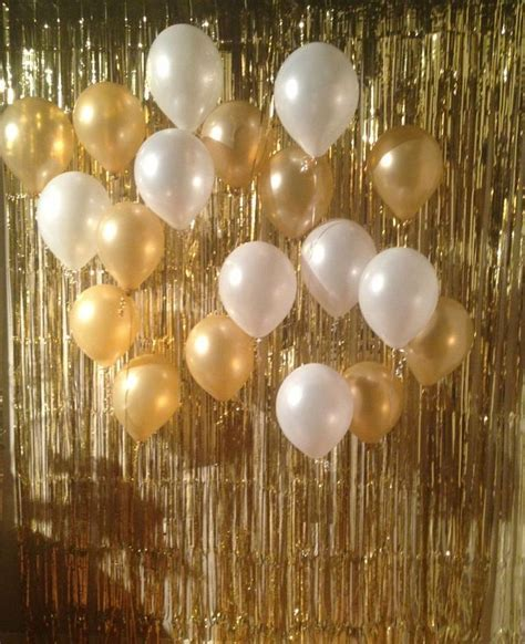 1920s Party photo backdrop great gatsby    65th Birthday