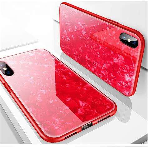 high quality pretty phone case  apple iphone      mobile pouch cover  iphone  xr