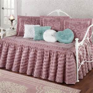 touch of class bedding day bed bedding sets has one of the best kind of other is