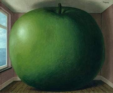 the listening room rene magritte surrealism painting prints on canvas for sale page 2 paintingstar store