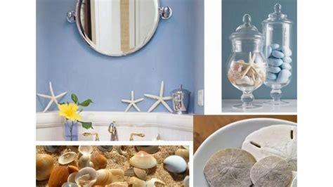 nautische badezimmer dekoration ideen - Nautische Badezimmer Dekorieren Ideen