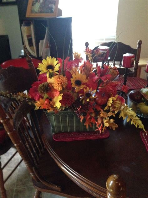 fall church decorations 77 best images about church decor ideas on