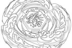 coloriage beyblade 224 imprimer 1001 coloriagegratuit fr