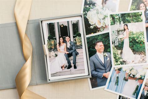 Wedding Heirloom Box by Annicka Jake S Wedding Heirloom Box Of Wedding