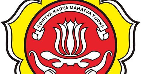 lambang logo logo karang taruna