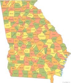 the county system historic rural churches of