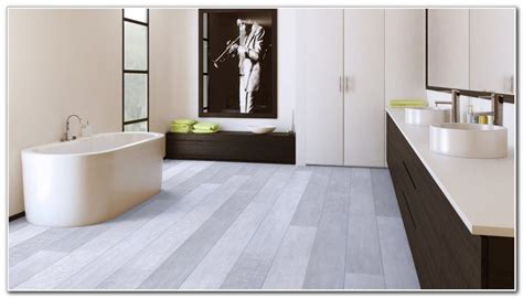 Vinyl Plank Flooring In Bathroom Click Vinyl Flooring Bathroom Delightful On Bathroom In Emejing Vinyl Plank Flooring In