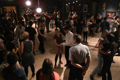 swing dancing twin cities swing dance minneapolis 28 images tcwep swing dance
