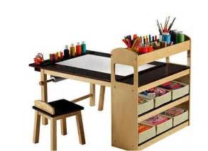 activity tisch furniture activity table design for animals