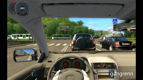 drive online 3d car driving simulator alfa romeo racing games online