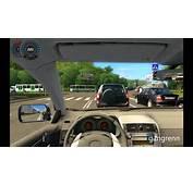 3D Car Driving Simulator Alfa Romeo Racing Games Online