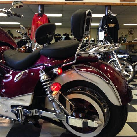Boss Hoss Bike Indian Price by 2006 Boss Hoss Bhc 3 Big Block 502 Custom Motorcycle From