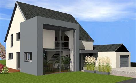 Construire Sa Maison Passive 4552 by Admin Bien Comprendre Et Choisir Ses Menuiseries