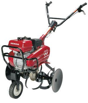 home depot tiller rental 1000 images about quot in quot ground on
