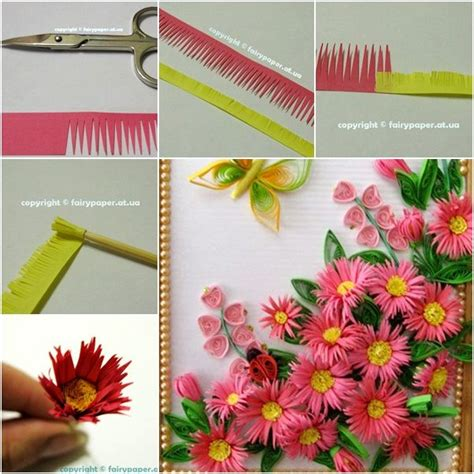 quilling paper craft tutorial 427 best images about quilling tutorials on