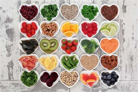 consigli per un alimentazione sana studio medico estetico roma consigli per un alimentazione