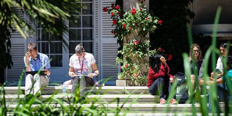 Iese Mba Tuition by Tuition Financing Phd In Management Iese Business School