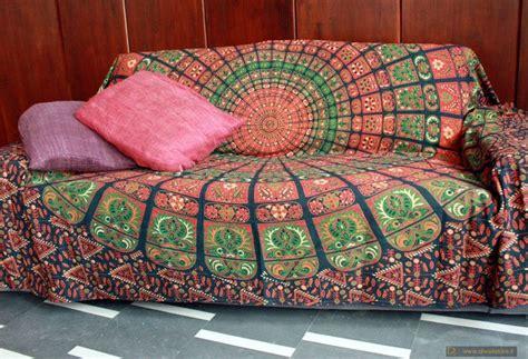 telo copri divano oltre 1000 idee su copri divano su copridivani