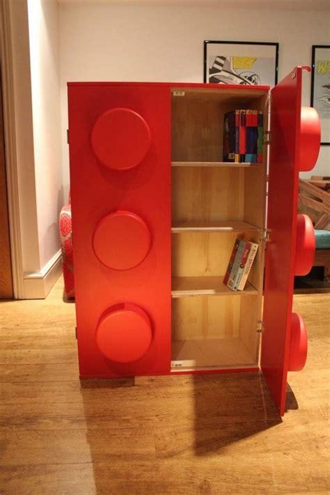 lego themed bedroom ideas  owner builder network