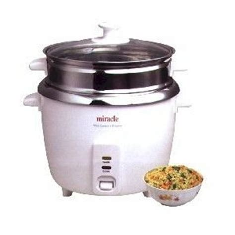 Rice Cooker 100 Ribu best rice cooker 100