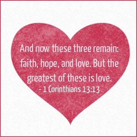 valentines bible verses s day bible verses bible verses