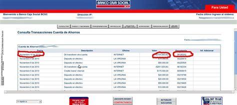 cuenta de ahorros bancolombia youtube centro de pagos comunicanos