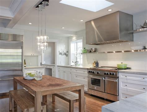 houzz kitchens with white cabinets houzz kitchen cabinets newsonair org