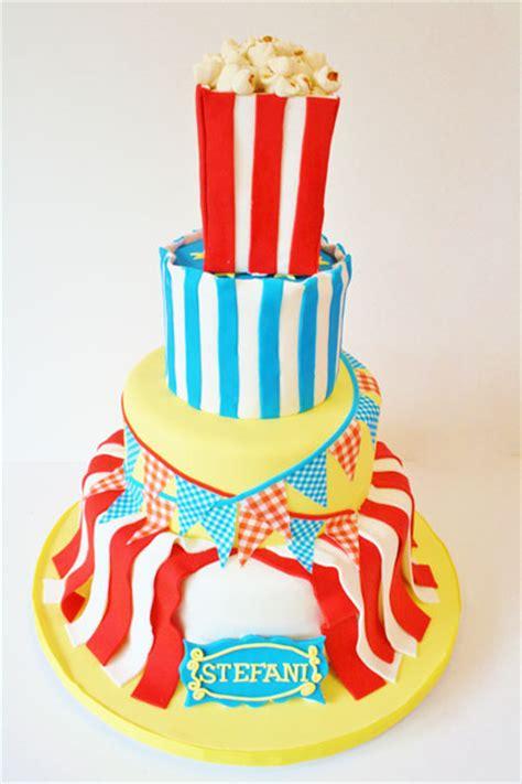 sweet carnival cakes bat mitzvah cakes new jersey carnival custom cakes