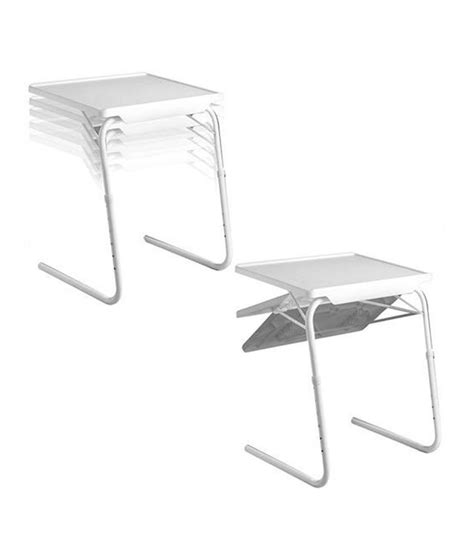 buy table mate india table mate folding table buy table mate folding table