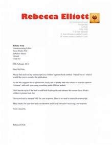 Cover Letter To Get A by Simple Cover Letter Exles Letter Simple