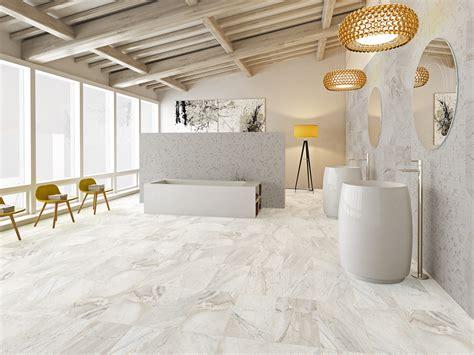 bathroom tiles surrey tile town utah series 12x24 glacier italian porcelain