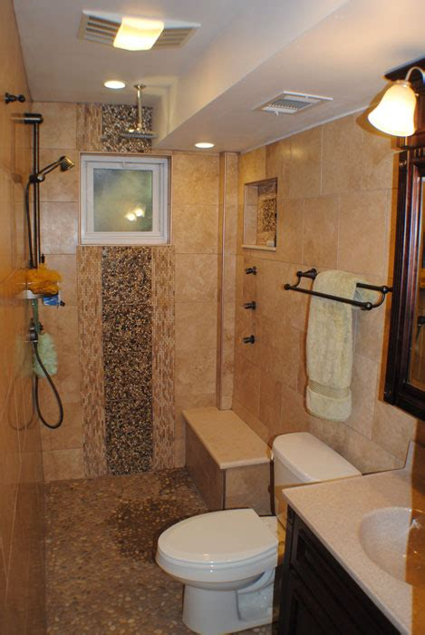 basement bathroom renovation ideas kitchens bathrooms basements remodel builders