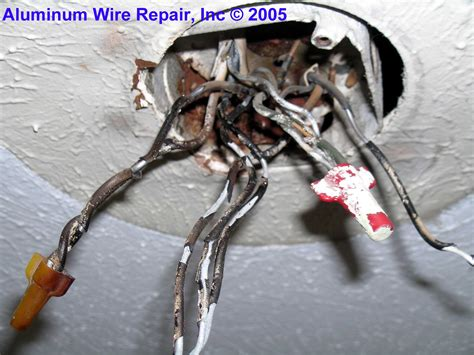 cost to replace aluminum wiring in a house aluminum wiring in breaker box service wire to breaker box theindependentobserver org