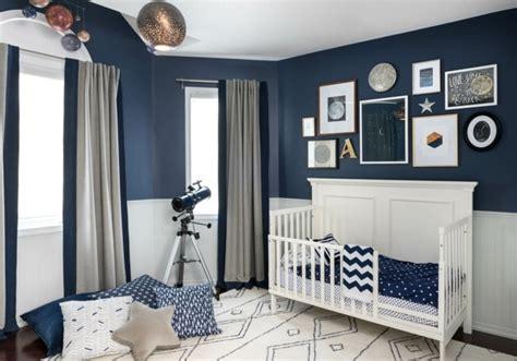 kinderzimmer deko blau 50 deko ideen kinderzimmer reichtum an farben motiven