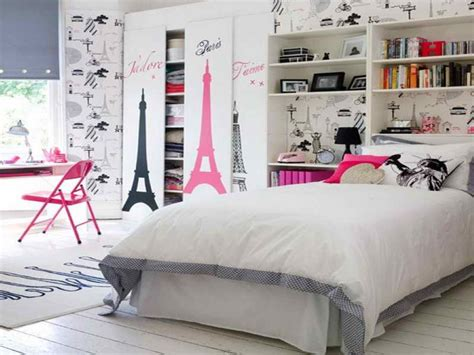 cute bedroom ideas for 13 year olds ingenious idea cute rooms for 13 year olds ideas 10 tweens