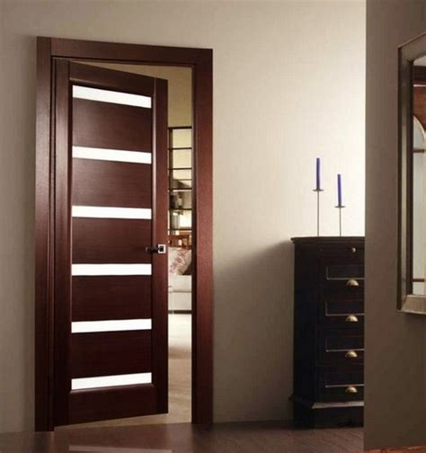 bedroom door ideas bedroom door frame design interior home decor