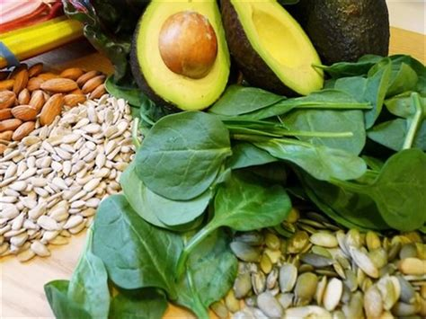 alimenti contengono il rame quali alimenti contengono rame lettera43 it
