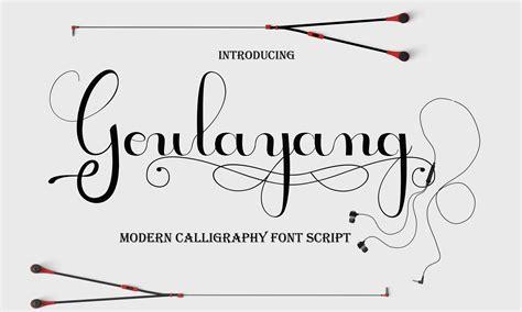 design font bundles massive sale font bundle by creativede font bundles