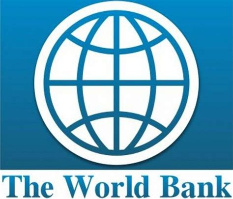 world bank loans signs 1 3 bln loan and grant agreement with